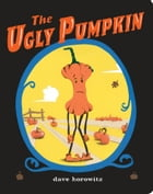 The Ugly Pumpkin Cover Image