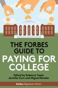 online magazine -  The Forbes Guide To Paying For College