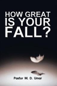 How Great Is Your Fall?
