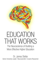 Education That Works Cover Image