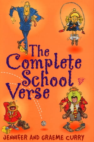 The Complete School Verse