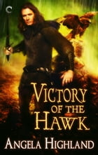 Victory of the Hawk Cover Image
