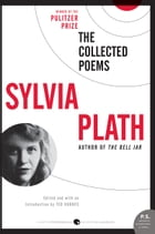The Collected Poems Cover Image