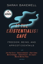 At the Existentialist Café Cover Image