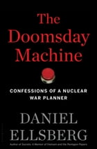 The Doomsday Machine Cover Image