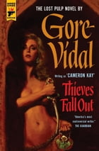 Thieves Fall Out Cover Image