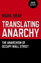 Translating Anarchy Cover Image