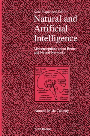 Natural and Artificial Intelligence: Misconceptions about Brains and Neural Networks