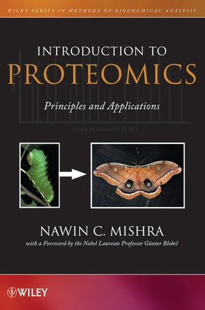 Introduction to Proteomics Principles and Applications
