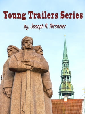 Young Trailers Series