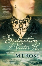 The Seduction of Victor H. Cover Image