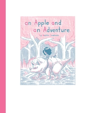Apple and an Adventure