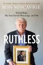 Ruthless Cover Image
