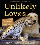 Unlikely Loves Cover Image
