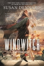 Windwitch Cover Image