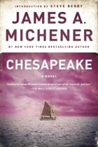 Chesapeake Cover Image