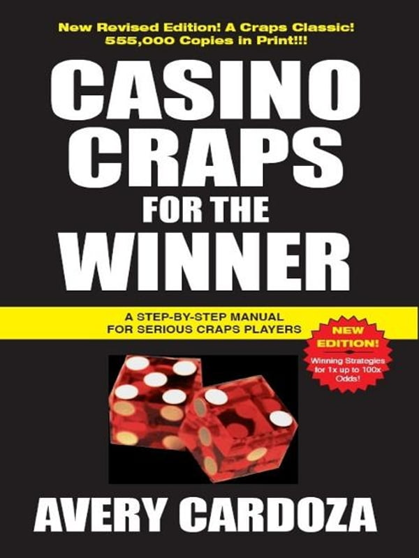 Casino craps winner kenny rogers casino in san diego