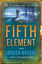 The Fifth Element Cover Image