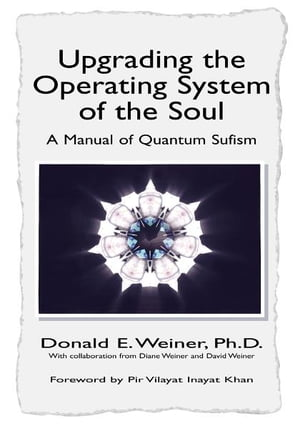 Upgrading the Operating System of the Soul