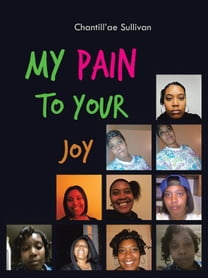 My Pain to Your Joy