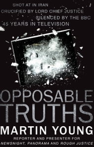 Opposable Truths