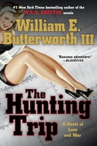 The Hunting Trip Cover Image