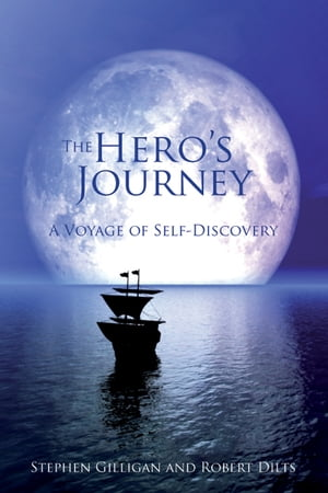 The Hero's Journey A voyage of self-discovery