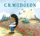 C. R. Mudgeon Cover Image