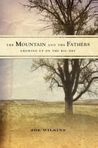 The Mountain and the Fathers Cover Image