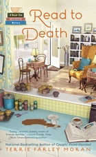 Read to Death Cover Image