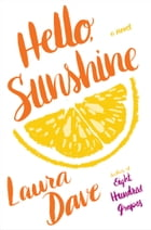 Hello, Sunshine Cover Image
