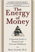 The Energy of Money Cover Image