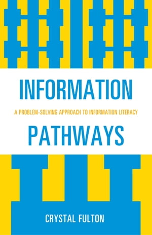 Information Pathways