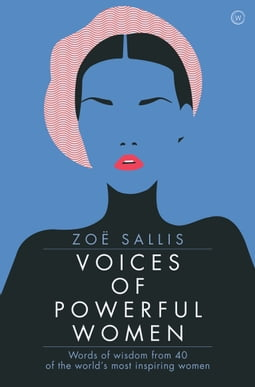 Voices of Powerful Women