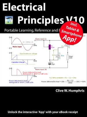 Electrical Principles V10