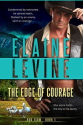The Edge of Courage