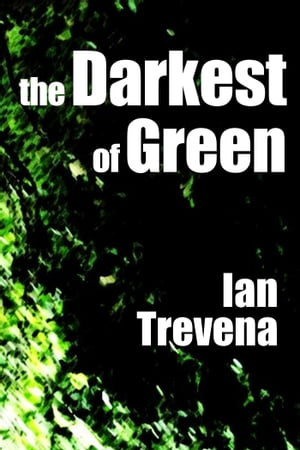 The Darkest of Green
