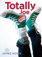 Totally Joe Cover Image
