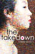 Take Down, The Cover Image