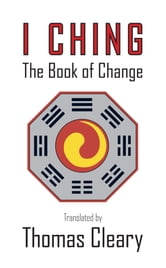 Cheng Yi - I Ching: The Book of Change