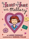 online magazine -  #06 Heart to Heart with Mallory