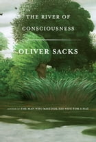 The River of Consciousness Cover Image