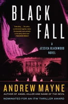 Black Fall Cover Image