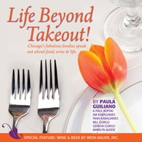 Life Beyond Take Out