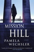 Mission Hill Cover Image