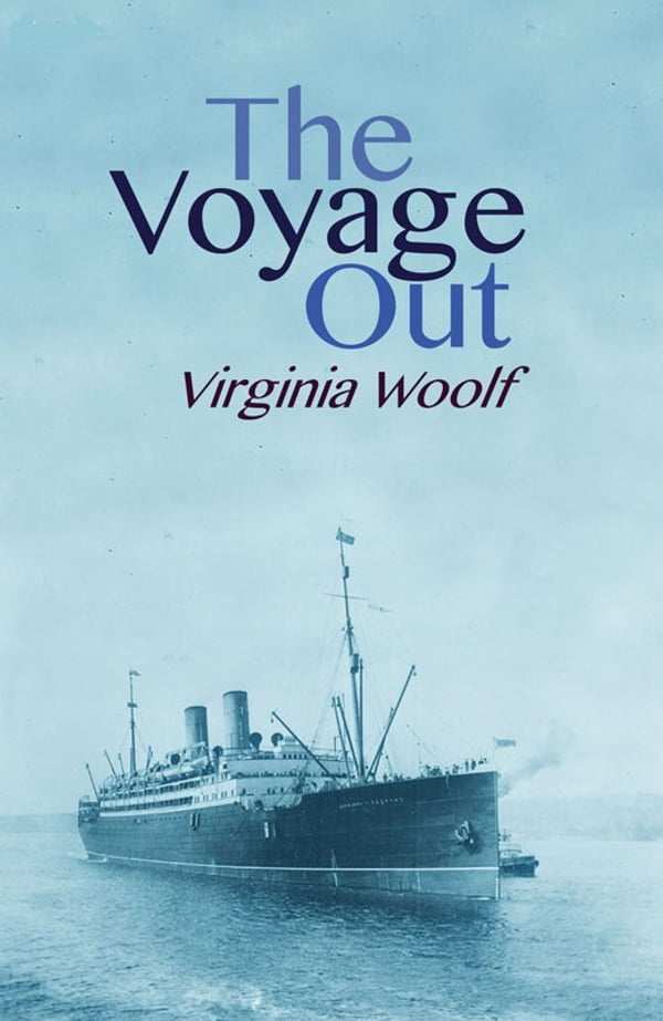 THE VOYAGE OUT DOWNLOAD
