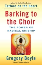 Barking to the Choir Cover Image