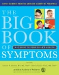 online magazine -  The Big Book of Symptoms