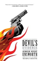 The Devil's Evidence Cover Image