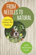 online magazine -  From Needles to Natural